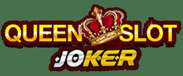 queenjoker 1